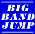 Big Band Jump logo