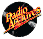 radio archives logo